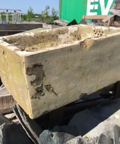 Reclaimed Belfast Sink | The Reclaimed Company