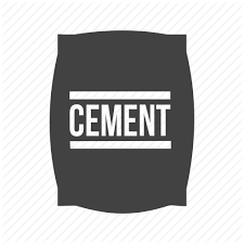 Aggregates, Cement & Plaster