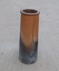 Cannon Pots
