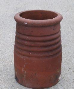 Roll Top Pots