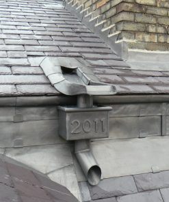 Bespoke Lead Products