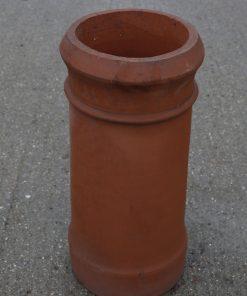 Round Pots