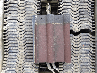 Cheap Concrete Tiles Concrete Interlocking Tiles The