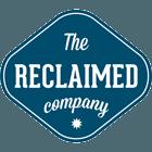 The Reclaimed Company Shop