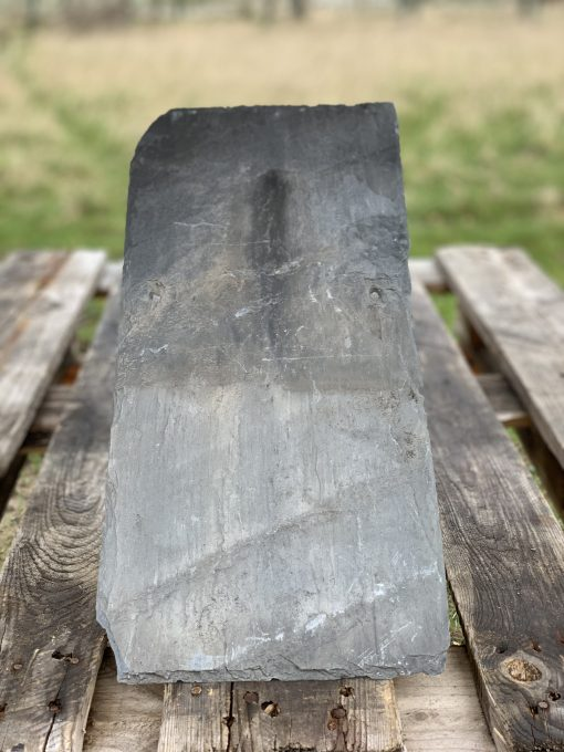 Order Reclaimed Welsh Slates 20x9 Online From The