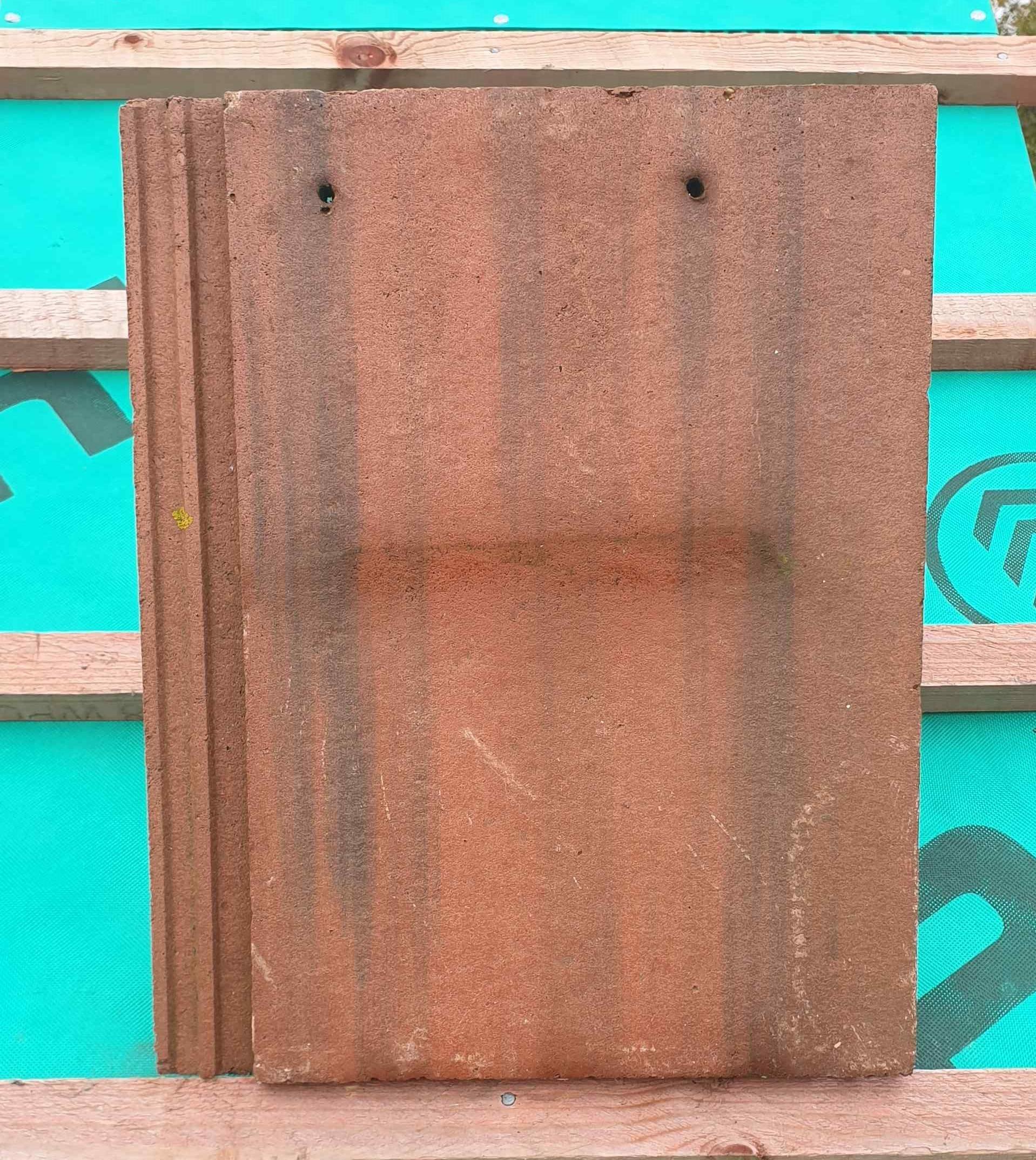 Order Reclaimed Sandtoft Calderdale Rustic Tile Online